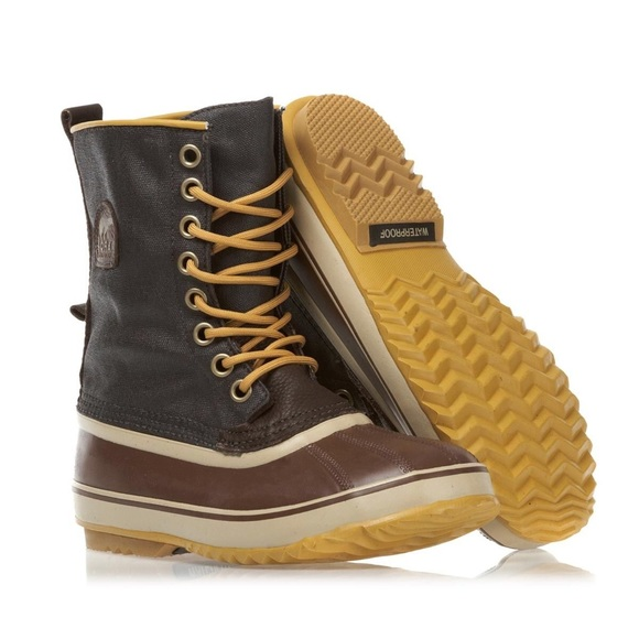 f4715c037050 🌟New in box🌟 Sorel Men s 1964 Premium T CVS Boot